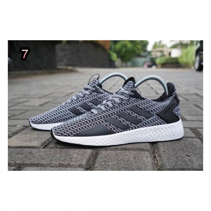 Sepatu Pria Murah   Sepatu Keren   Sepatu Pria Terlaris   Sepatu Pria  Diskon   Sepatu Berkualitas   Sepatu Pria Limited   Sepatu Pria Premium    Model Sepatu ... deb244d87d