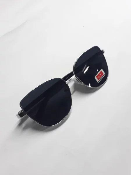 Jual Kacamata RayBan Original  8037e62d1a