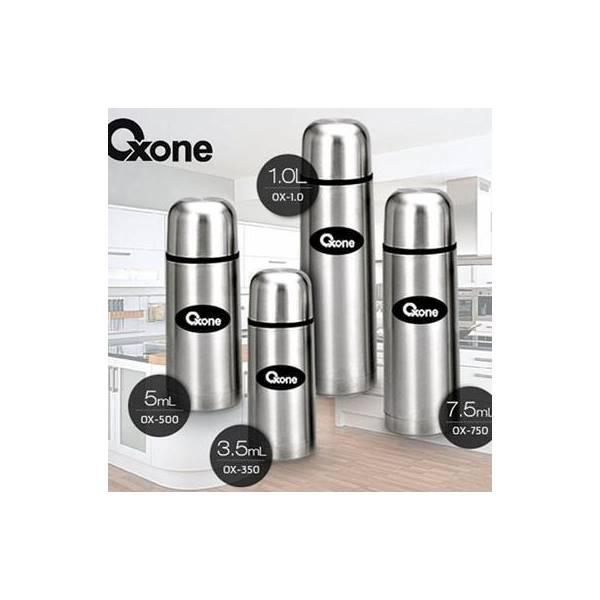 Vacum Flask Oxone Ox-1.0(1000Ml) Stok Terbatas !