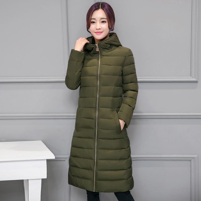Baju Katun Wanita Pakaian Katun Korea Modis Gaya Musim Gugur atau Musim Dingin Baru (Arak Anggur)
