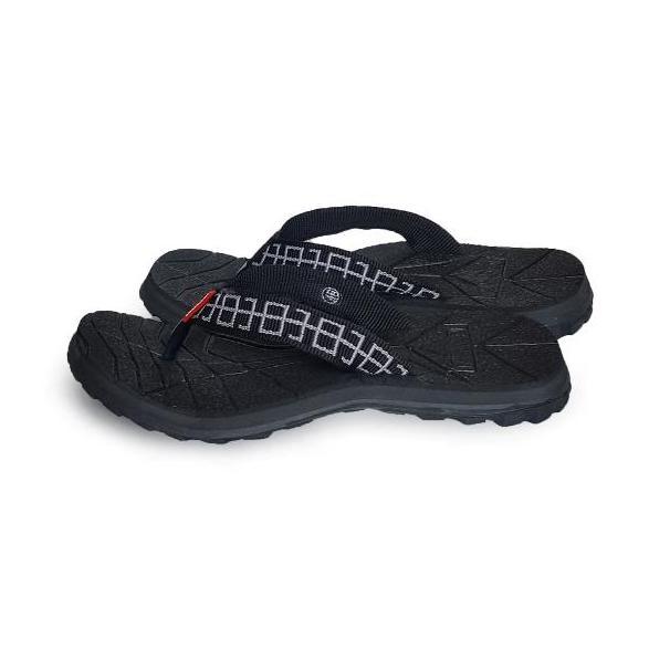 Akas fashion pria / sandal Japit / sandal pria / sandal gunung /sendal pria UTQ2000