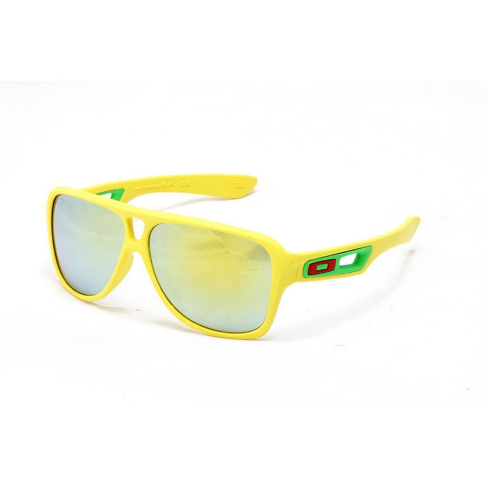 OK Kacamata Kacamata Hitam Terpolarisasi Ringan Sandy Pantai Berlibur  Wisata Sepeda Kacamata Kacamata Olahraga Kacamata Kacamata afad47dbf7