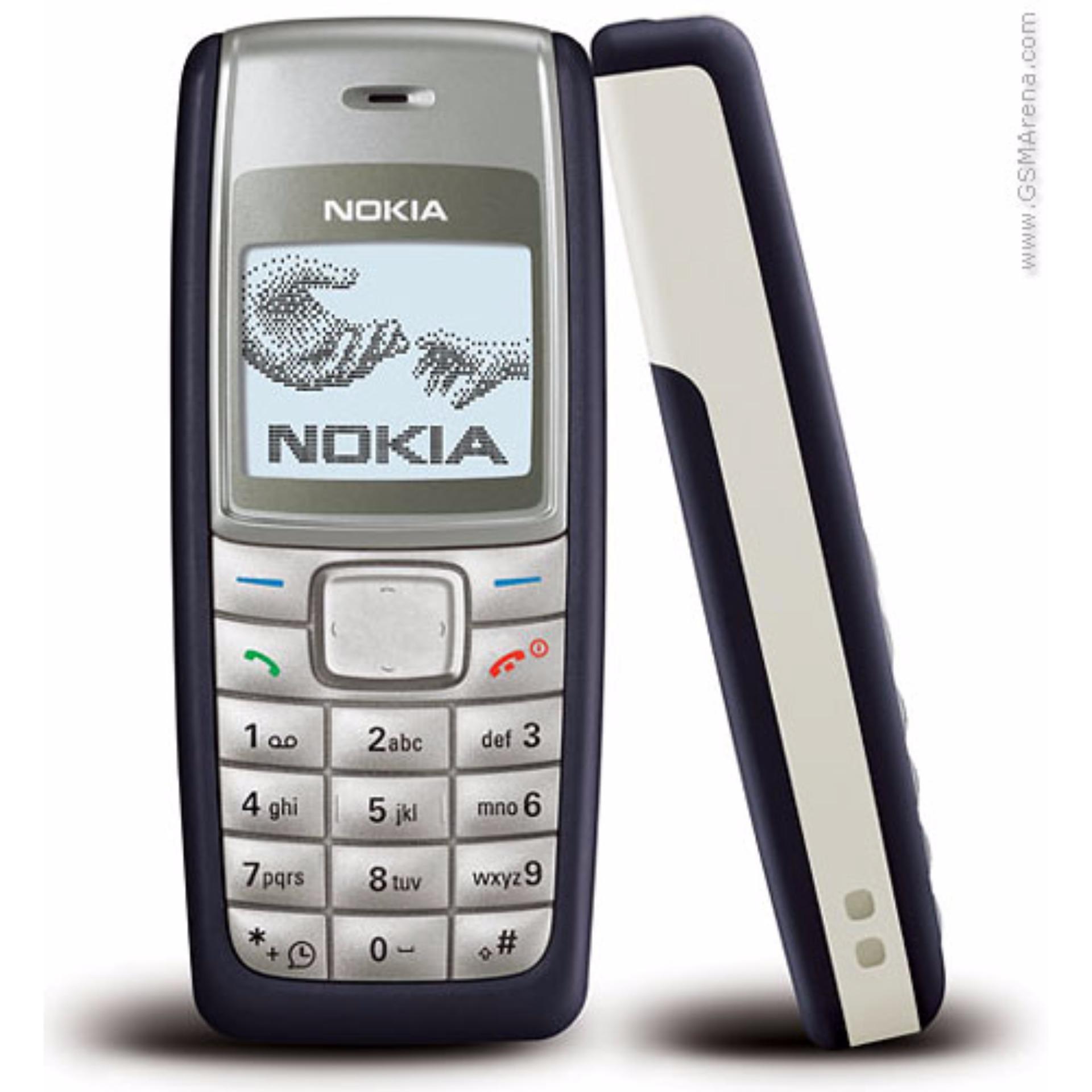 Nokia 1112 Harga Murah