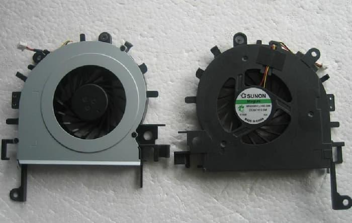 Harga Spesial!! Fan Processor Acer Aspire 4253/4250/Acer 4552/4552G/4739 - ready stock