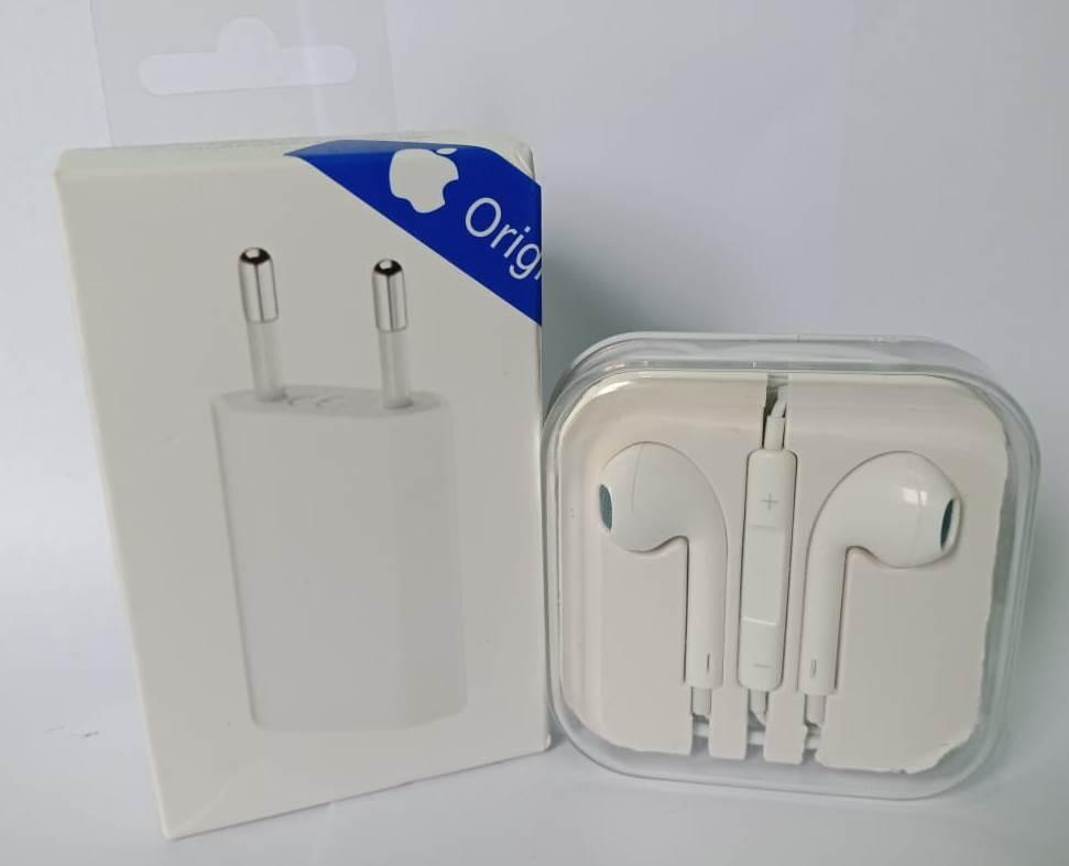 IPHONE IPONE CHARGER CARGER CASAN CASHAN CAS IPHONE 5 5C 5S 6 6PLUS ORIGINAL    ASLI 9cca12ce8f