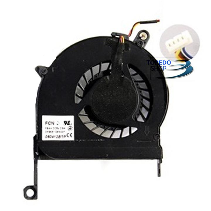 Fan Laptop Acer Aspire E1-421 E1-431 E1-451 E1-471G V3-471G