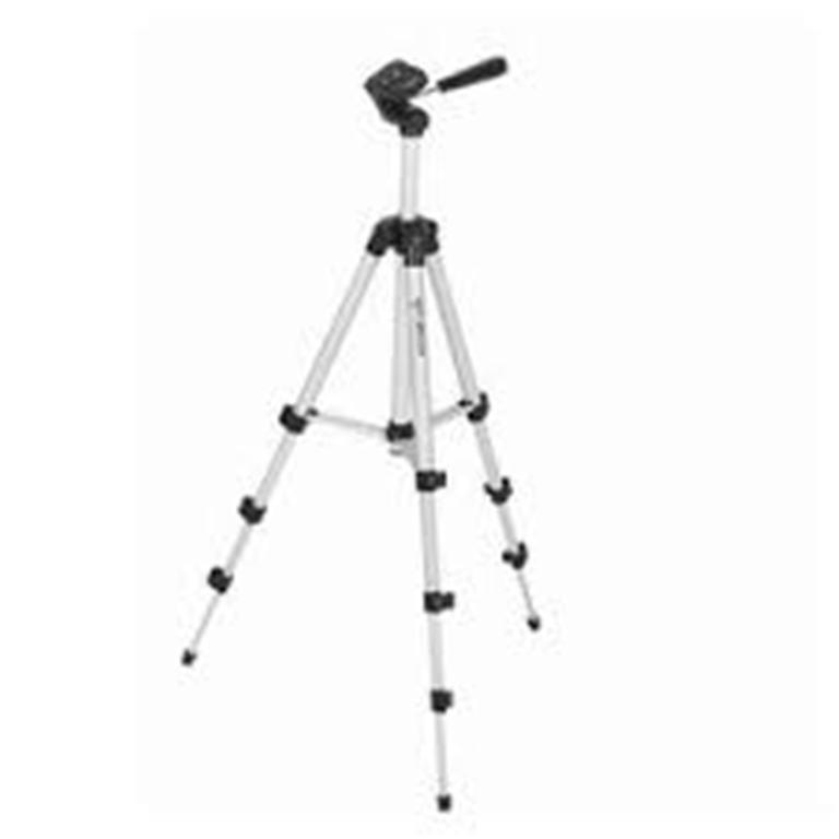 Sien Collection Tripod Camera SLR 1M / Kaki Tripod Foto Camera /  Tripod Camera / Holder Kamera / Tripod Kamera Murah