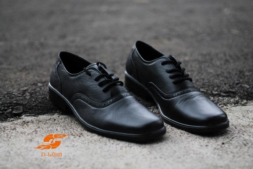 Buy   Sell Cheapest WINGTIP SHOES BEN Best Quality Product Deals ... c96e6d6349