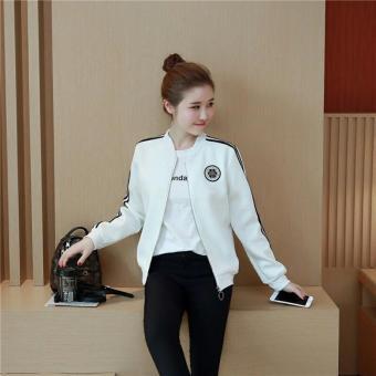 Pencarian Termurah J&C R jaket passion / Jaket wanita / Fashion wanita sale - Hanya Rp60.070