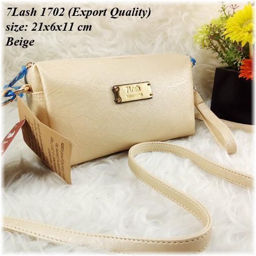 7Lash 1702 Export Quality