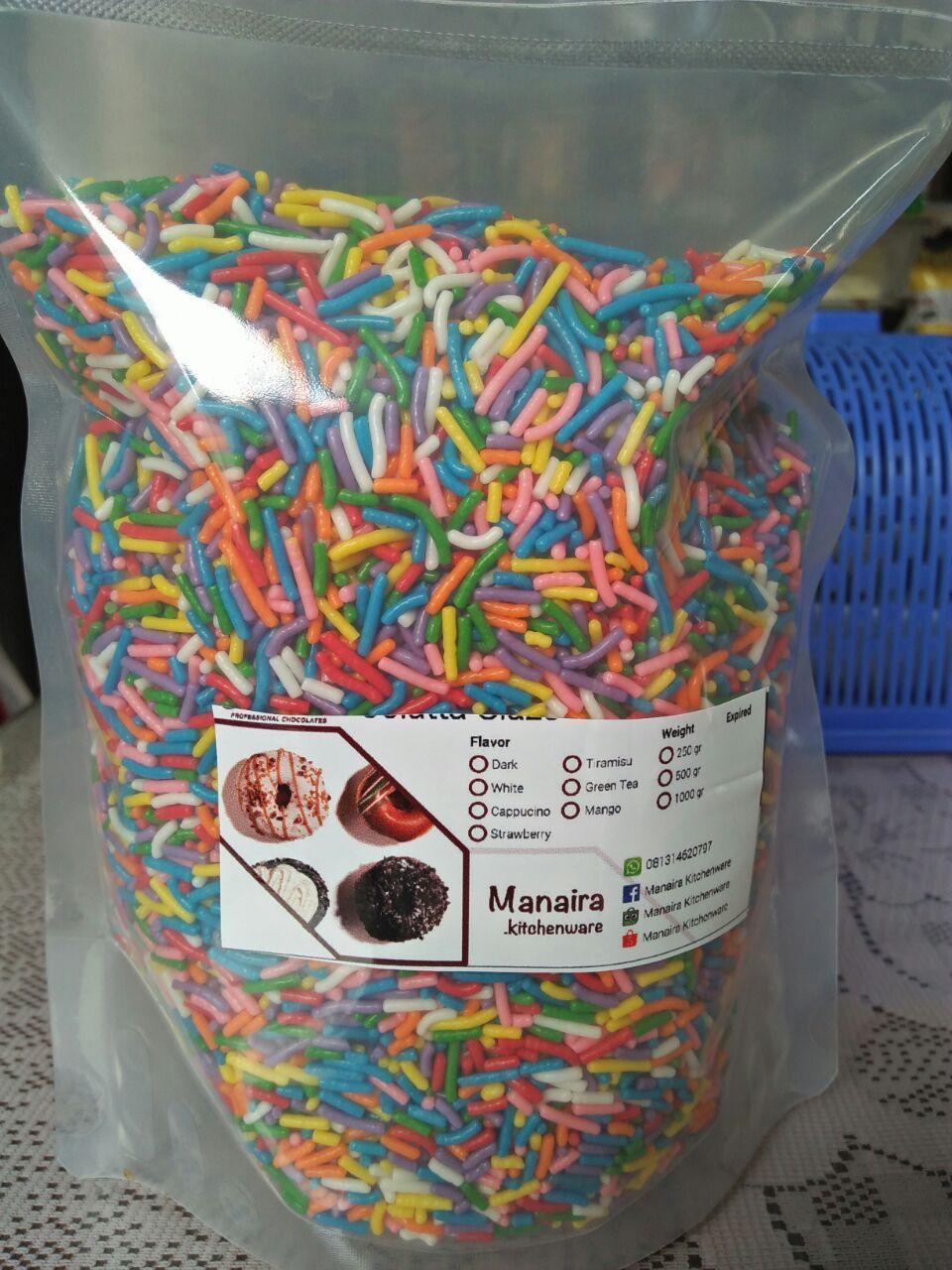 ... Meises elmer rainbow 400gr. Meises elmer rainbow 400gr. Hbt Colata Glaze Donut 250gr ...