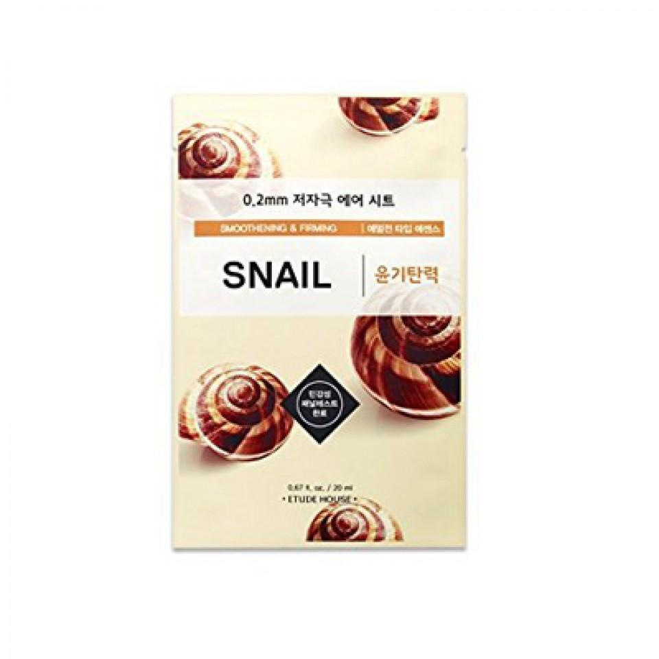 Buy Sell Cheapest Tailored House Premium Best Quality Product 100ml Eliquid Vape Snacker Doodle Usa Liquid Etude 022mm Theraphy Air Mask Snail Spesialis Makeup Impor