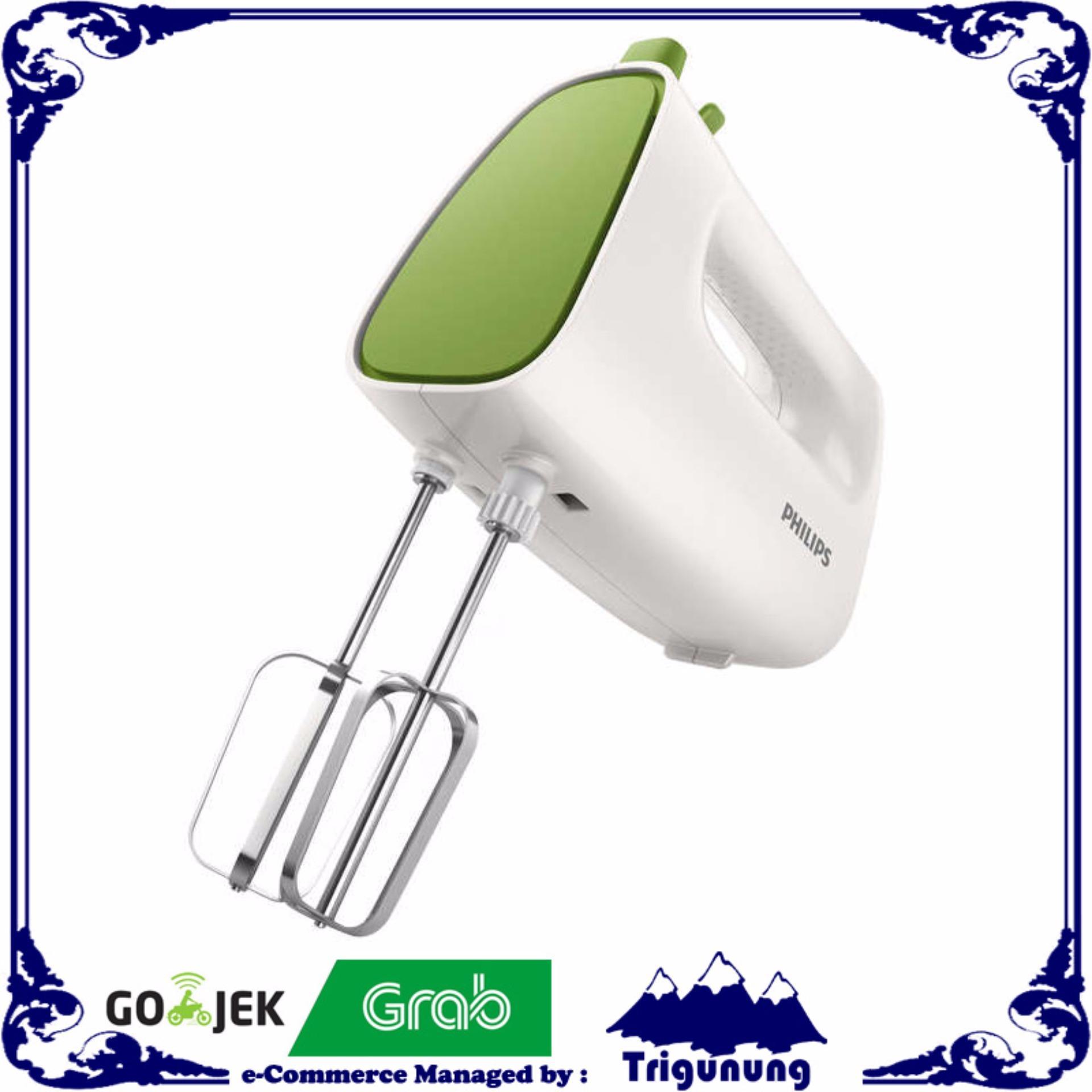 List Harga Blender Philips 5 Speed Terbaru Tabel Cari Bandingkan Lanjarjaya Hand Mixer Mini Milk Frother