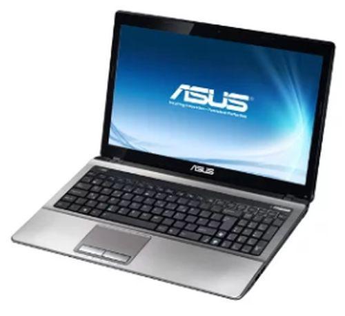 ASUS X441BA-GA611T - BROWN - WIN10 - A6-9225 - 4GB - 1TB