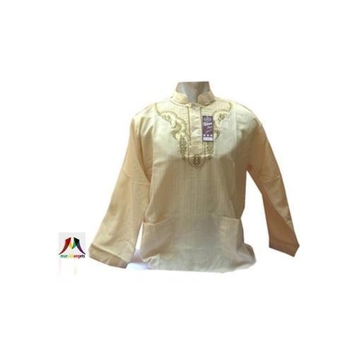 Baju Koko Anak Al-Ihsan