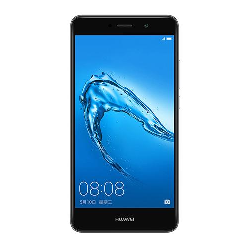 Huawei Y7 Prime 5.5inch IPS Screen 3GB+32GB Camera 12MP+8MP Dual Sim 4G LTE