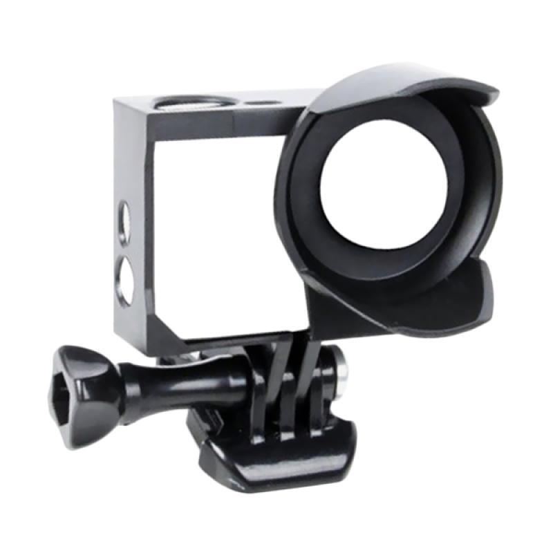 GP236 Sunshade Housing For GoPro