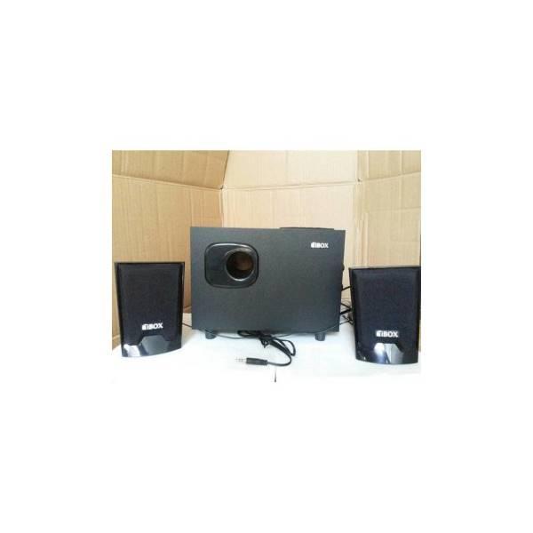 Termurah Speaker Aktif Speaker Aktif / Subwoofer aktif V-100T(U)
