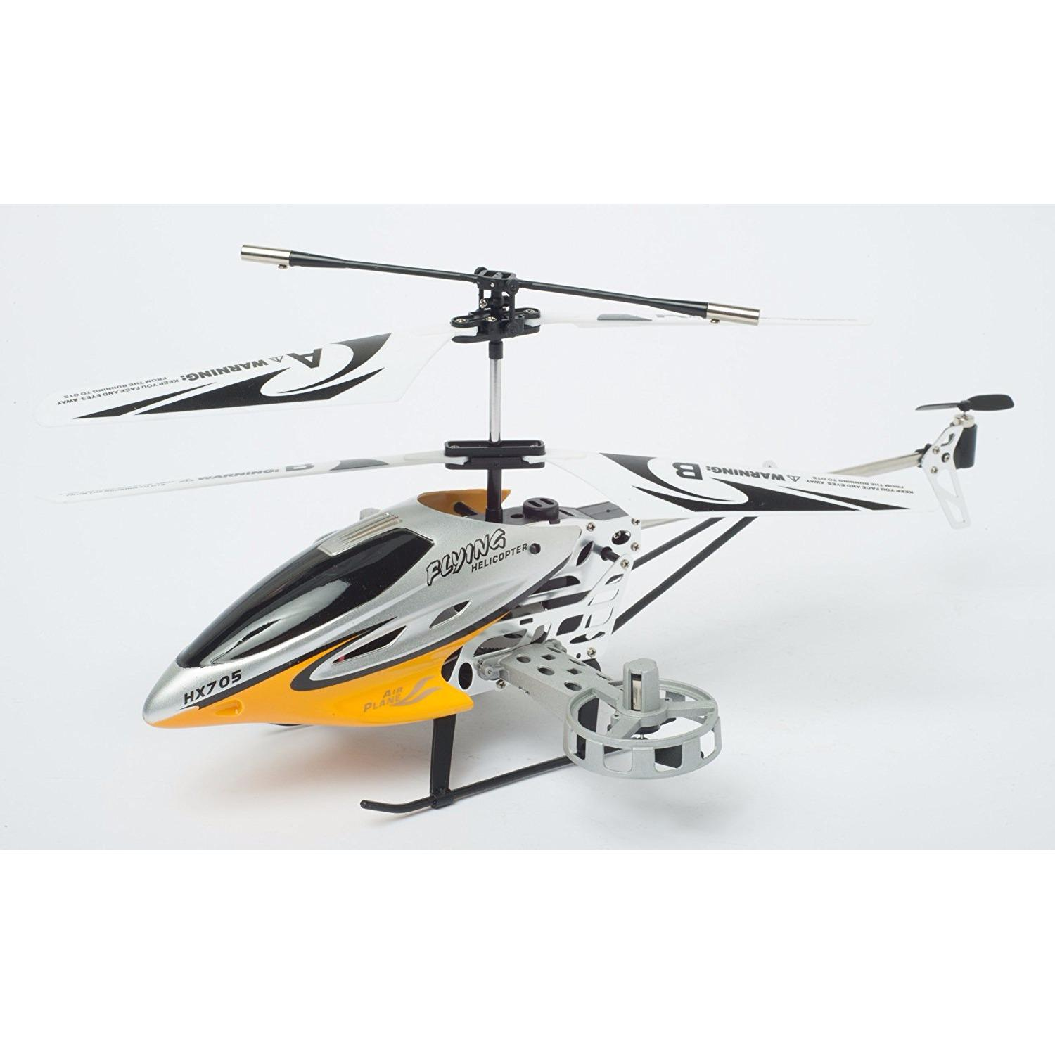 Rp 325000 RC Helicopter HX705 Body Alloy Model 4Channel Infrared ControlIDR325000 335000 Shell Helix HX7 10W 40 Semi Synthetic 4 Liter IDR335000