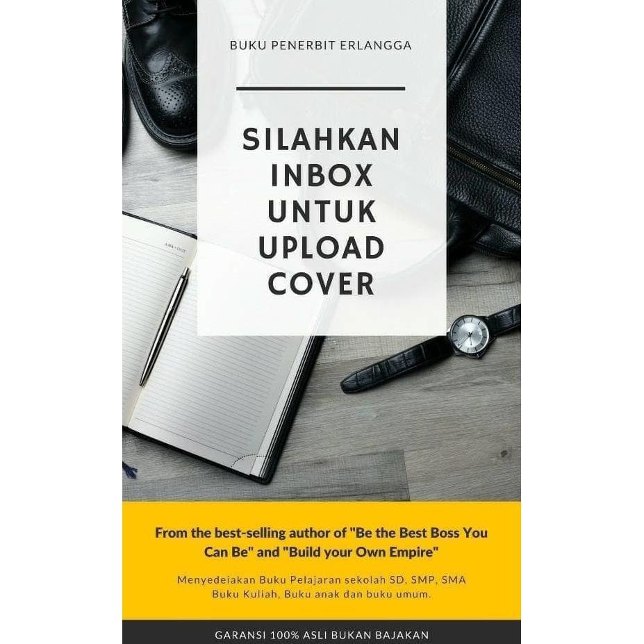 01410010 / Ac: Berapa Sih Jaraknya (Sc) / Buku Erlangga - Kidsbook