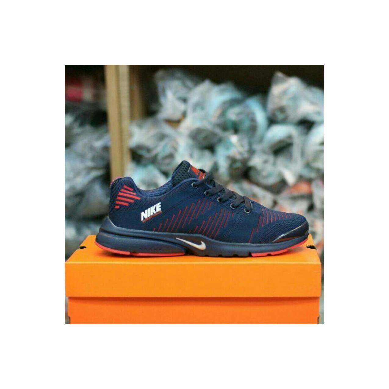 Sepatu terlaris Nike Air presto