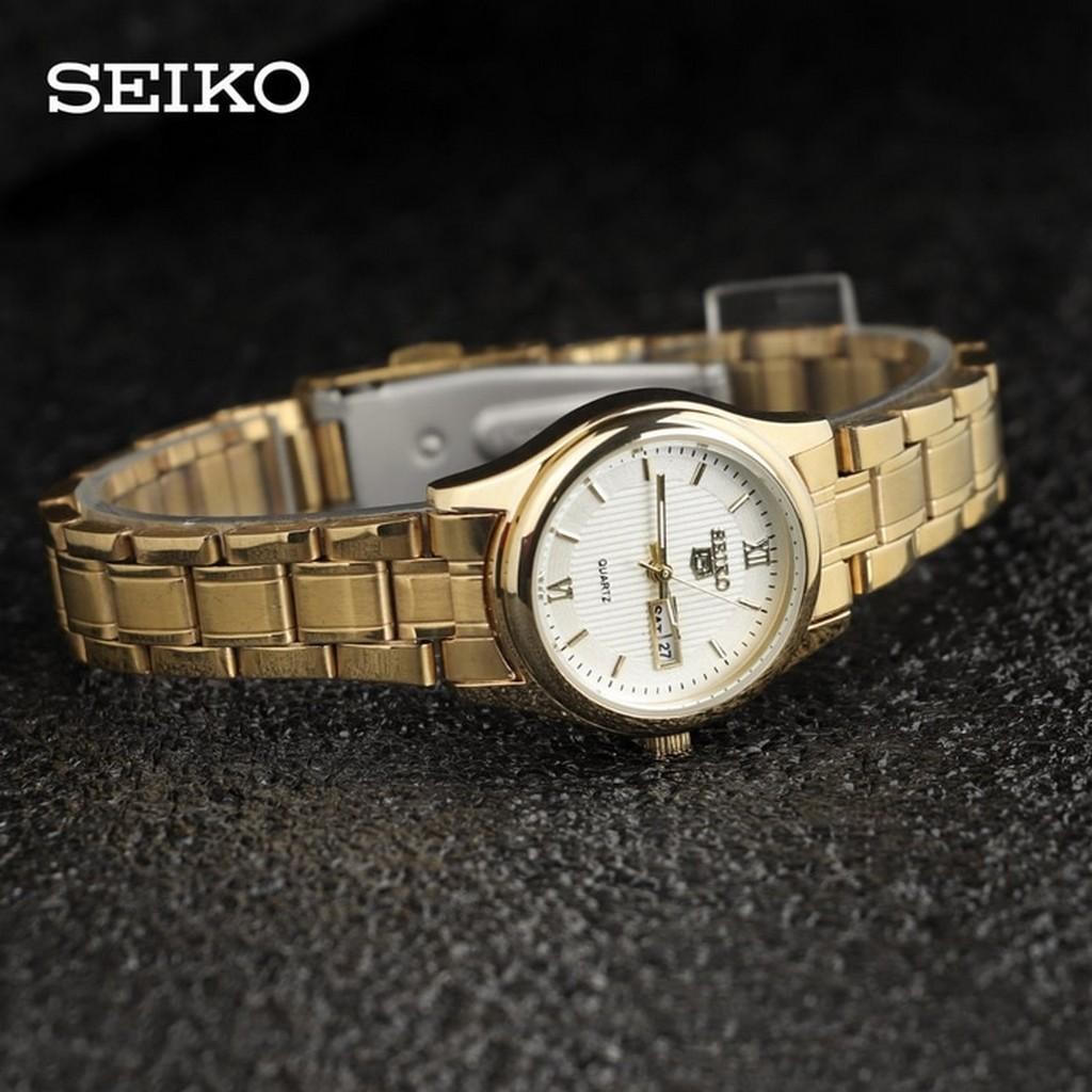 jam tangan wanita / jam tangan wanita fossil / jam tangan wanita casio / jam tangan wanita guess /