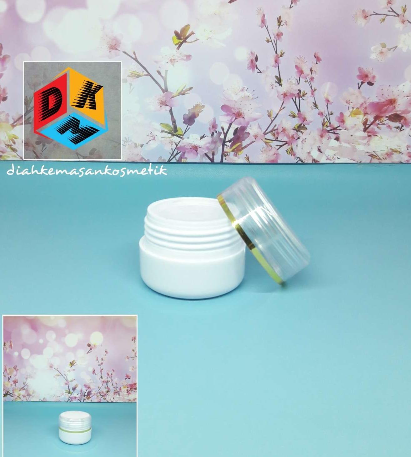 Jirifarm Hidroponik 3 Set Pot Plastik 180029 Diameter 14 Cm X Tinggi ... 5ae8494b02