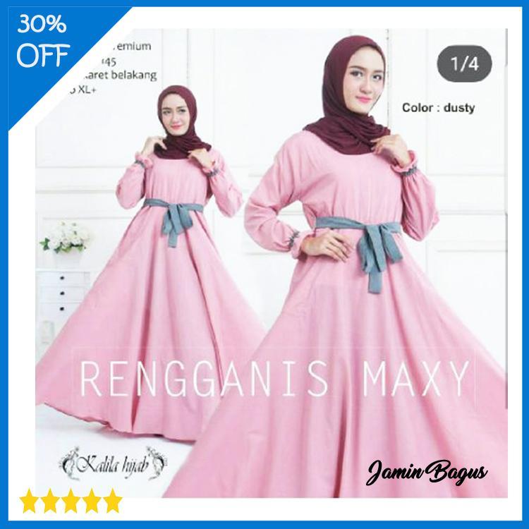 fae5ff7554bc604610f385d588a1910b Kumpulan List Harga Dress Muslim Terbaru Untuk Pesta Paling Baru saat ini