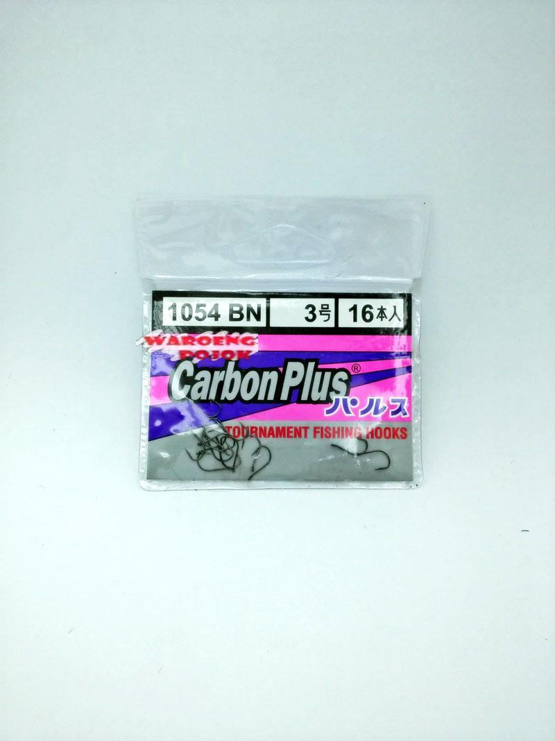 Buy Sell Cheapest Kail Pancing Mata Best Quality Product Deals Long Handled Fishing Hook Ten Division No 3 12 Set Carbon Plus 1pack Isi 16