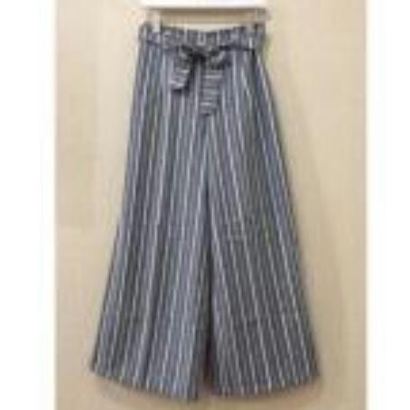Ace Fashion Axel Cullote Pants Celana Kulot Wanita Pink Daftar Source · Celana kulot fashion wanita kulot