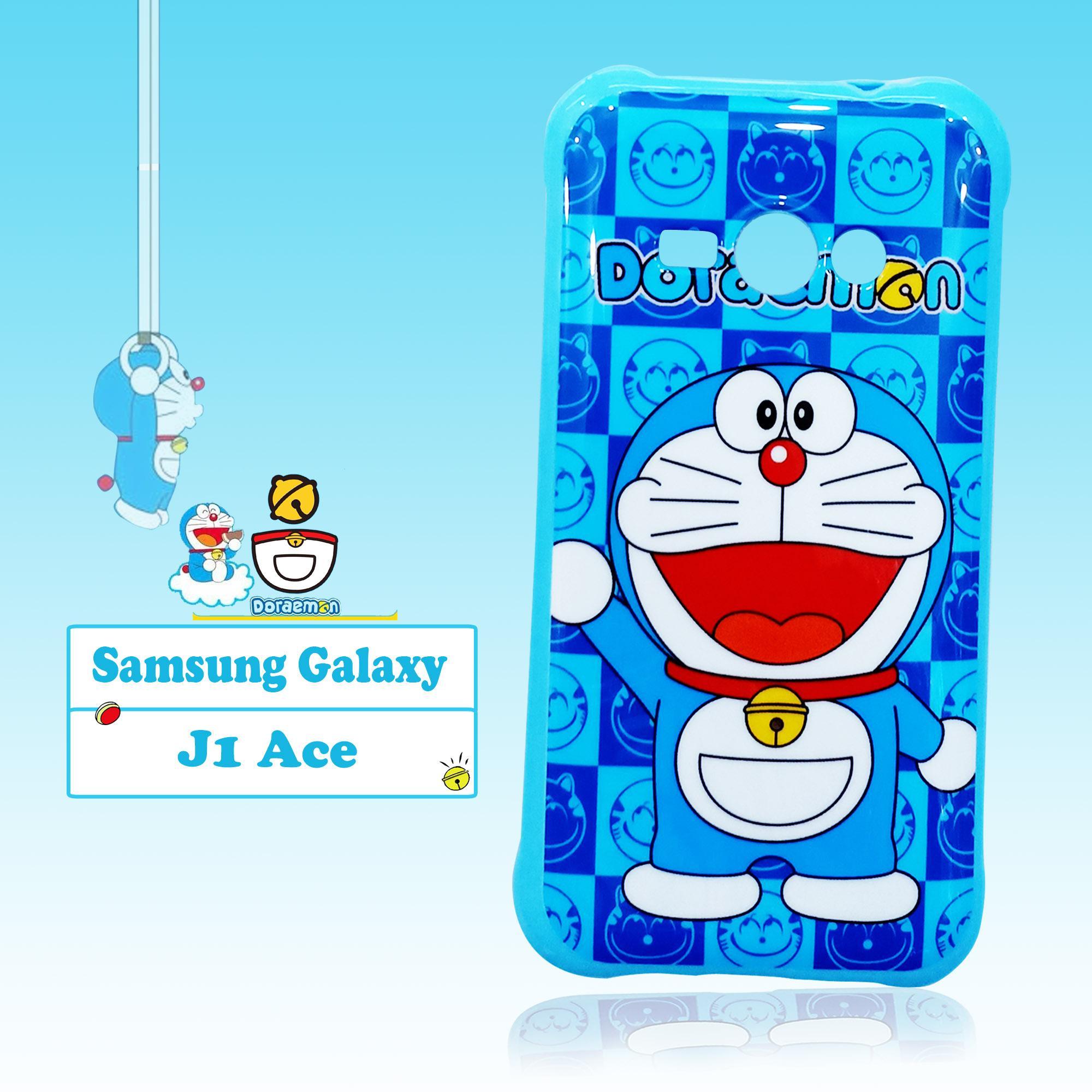 Rp 38.000. Marintri Case Samsung Galaxy J1 Ace ...