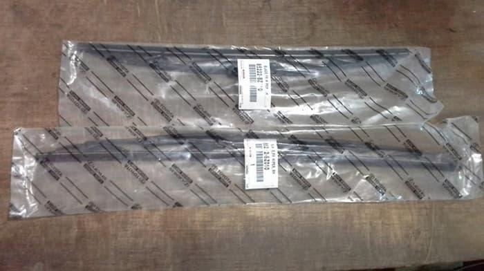 Wiper Blade Original Avanza Xenia Tahun 2004 2011 aksesoris mobil