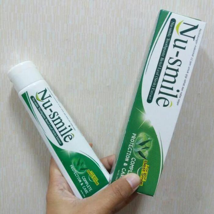 Buy   Sell Cheapest PROMO KACA MULUT Best Quality Product Deals ... 4ca44dcb99