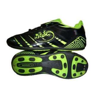Harga preferensial Sepatu Mogul 504 - Sepatu Futsal Anak Anak - Sepatu Pria - Sepatu Anak Anak - Sepatu Olahraga - Sepatu Lari beli sekarang - Hanya Rp52. ...