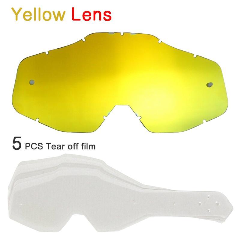 Olahraga Lari Lensa Tahan Ledakan . Source · 360dsc Kacamata Hitam Oulaiou 0089 Untuk Bersepeda Uva Uvb Uv400 ... - KACAMATA CLIP. Source ... UV400 Kacamata ...