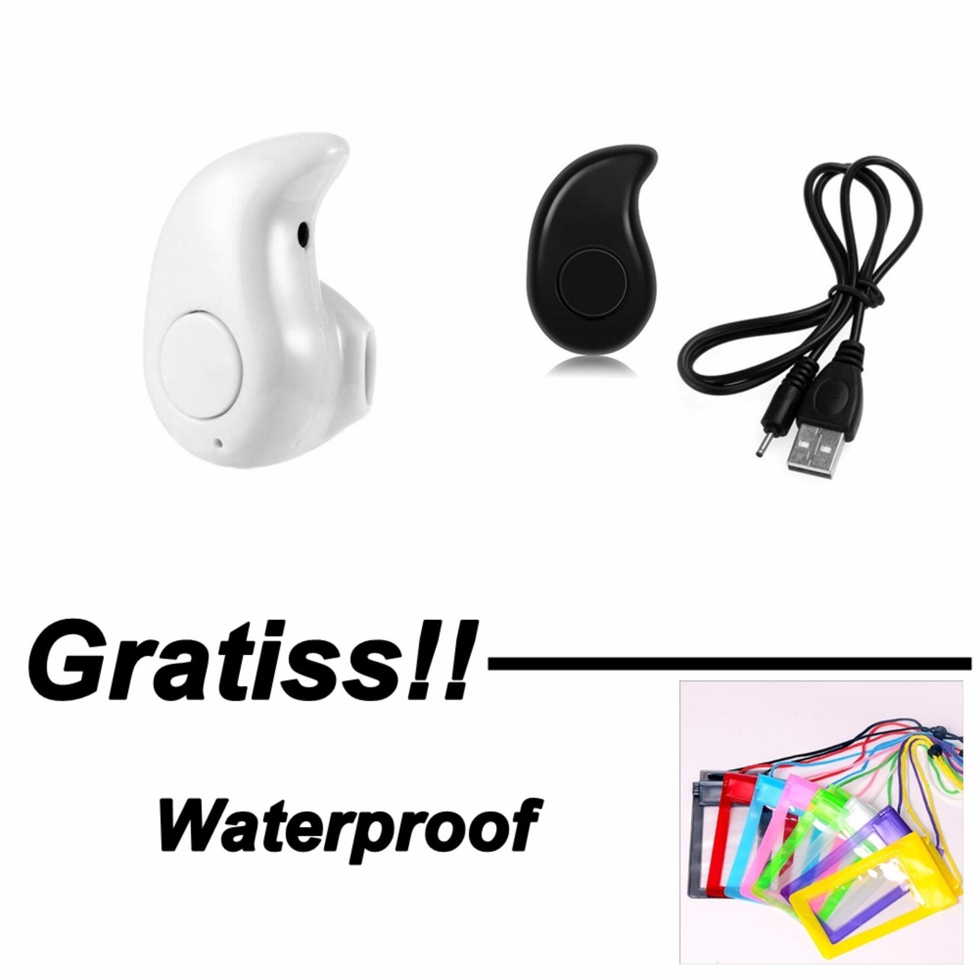 Buy Sell Cheapest Samsung Bluetooth Headset Best Quality Product Hm 3500 Dual Headse Handsfree Keong Random Colour Free Waterproof
