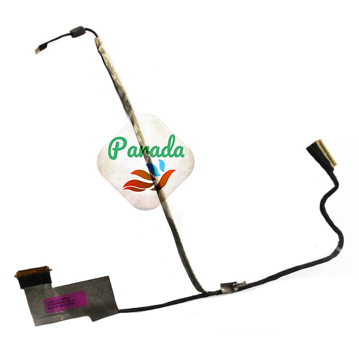 Kabel / Cable Flexible Laptop Acer Aspire 4540 4535 4736 4740 4935
