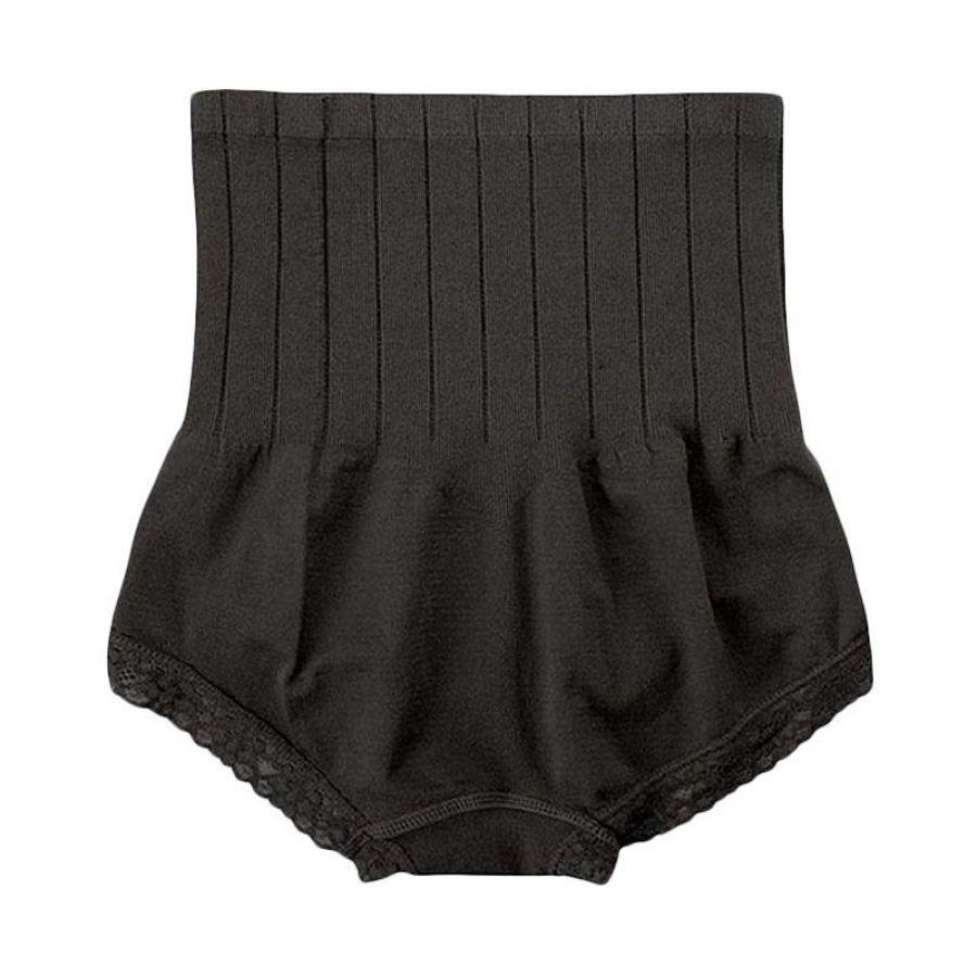 Hbs Munafie Slim Pants Celana Pelangsing - Hitam