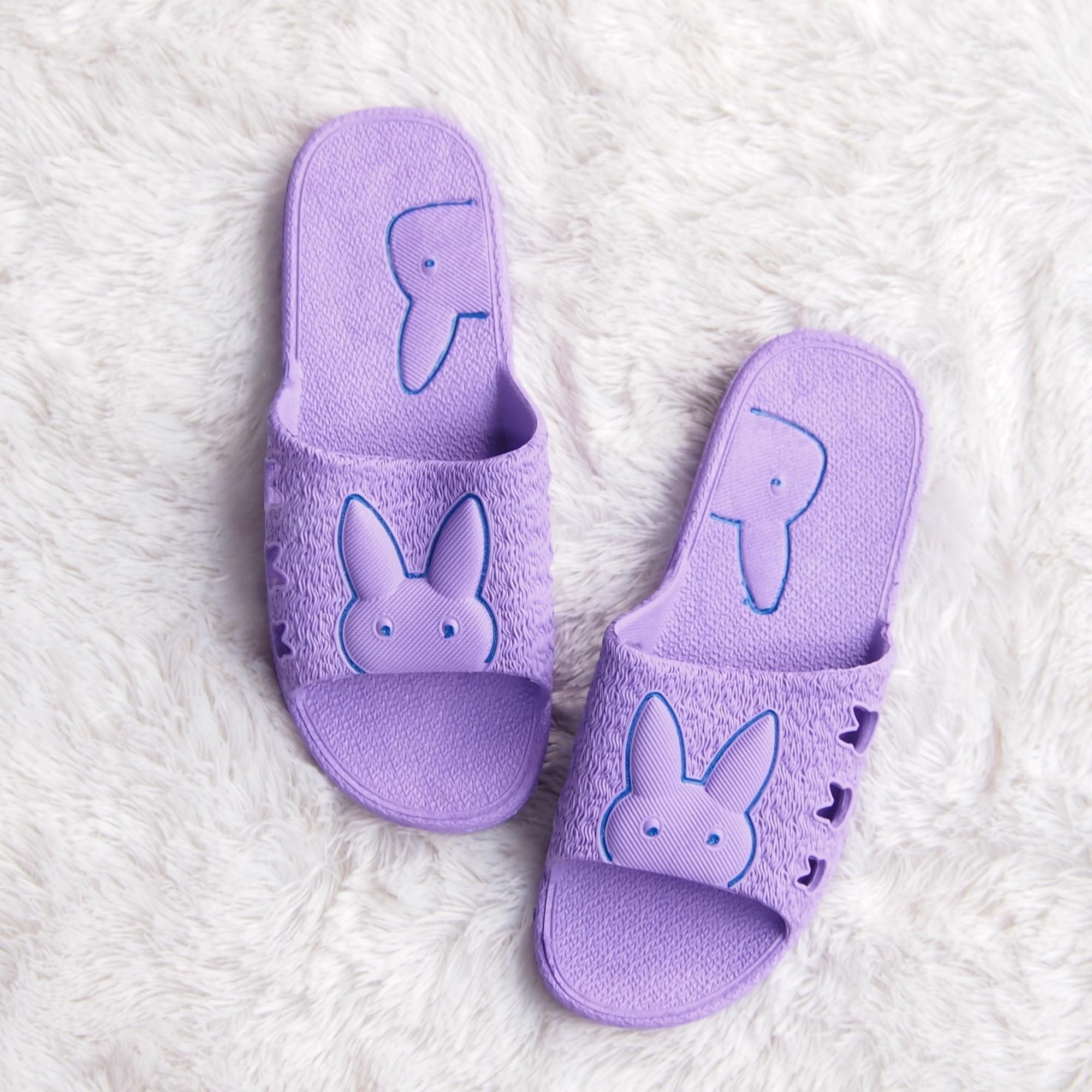 Sandal Jepit Wanita Terbaru Ando Surfer Girl Sepatu Sendal Anak Free Shipping Jabodetabek Termurah Best Bunny Anti Licin Jelly Euk90