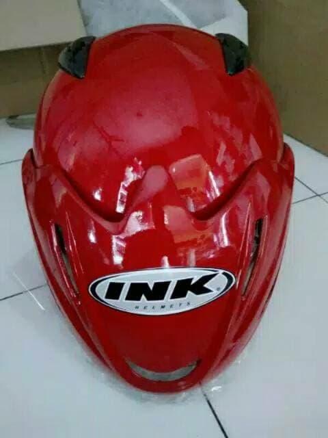 Helm Ink standart cx22 Kw termurah