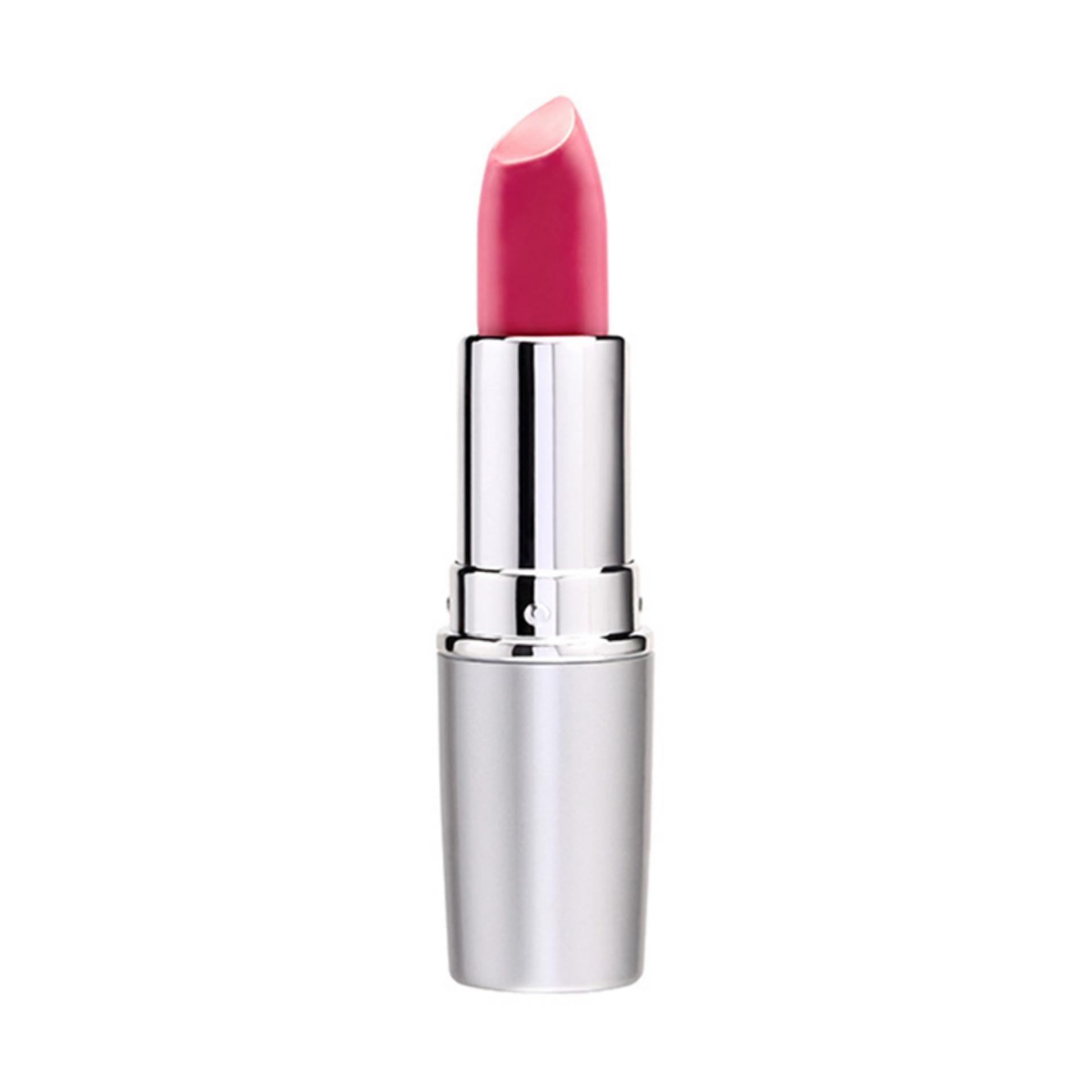 Wardah Matte Lipstik No.2 Pink
