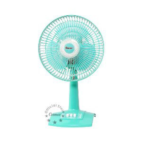Best Product...Best Price.. Cosmos 9-DNA TWINO - Kipas Angin Fan