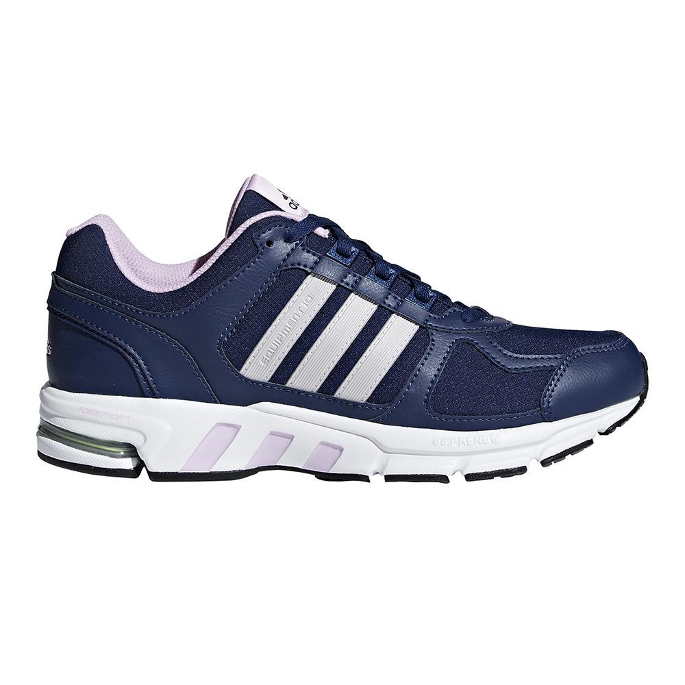 adidas Running Womens Sepatu Equipment 10 (AC8566)