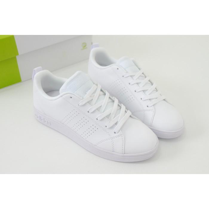 fc03d616b76befb90a65f407a597b78a Ulasan List Harga Pabrik Sepatu Adidas Indonesia Teranyar minggu ini