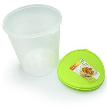 Arniss New Casa SW-0250 Lime Green Toples