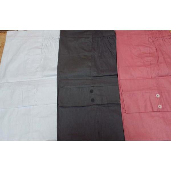 Diskon Terlaris Celana Kulot 2In1 Katun Cigarette- Celana Bahan Wanita- Celana Kerja Promo Terbaik