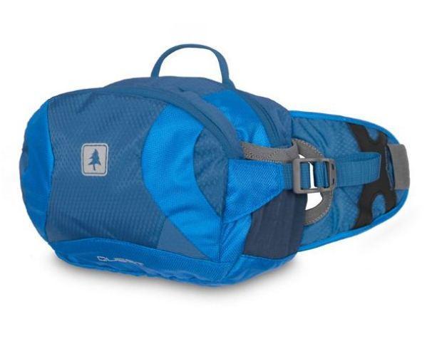 Waist Bag Consina Quest-Tas Pinggang-Tas HP-Tas Gadget Murah-Tas Berkualitas-Tas Bagus-Tas Keren-Tas Kecil-Simple-Tas Multifungsi
