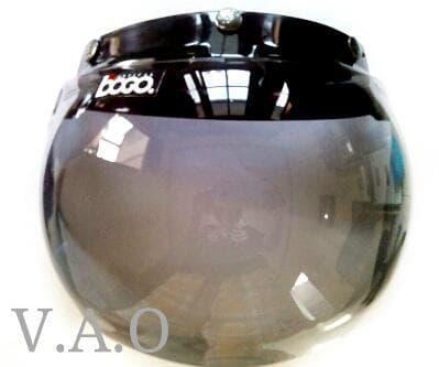 Kaca Helm/ Kaca Visor BOGO model cembung || helm kyt / helm bogo / helm full face / helm ink / helm sepeda /helm motor/helm nhk/helm retro/helm anak/helm gm