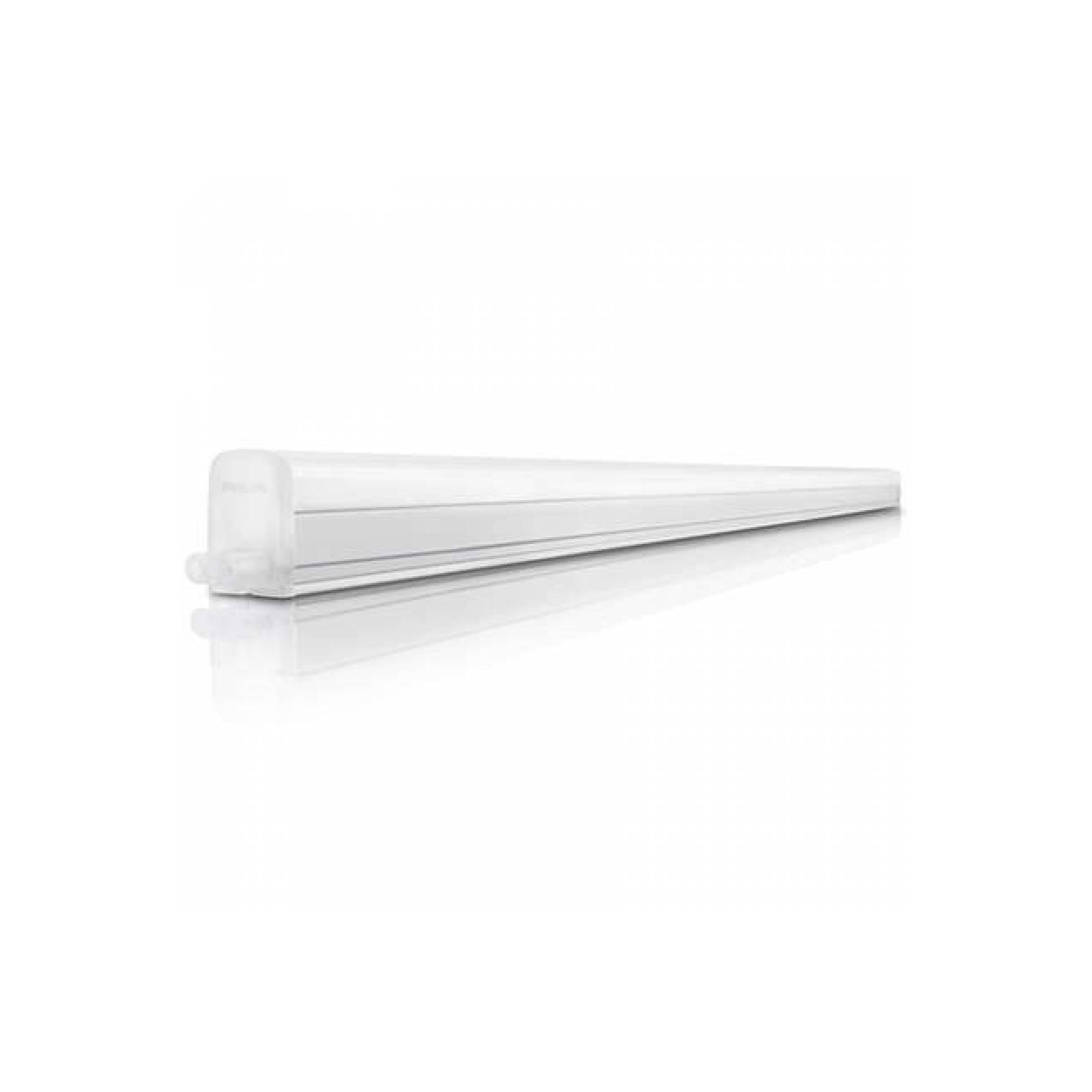 Lampu T5 Drop Ceiling/Cove Light LED Trunklinea Philips 31095 4000K