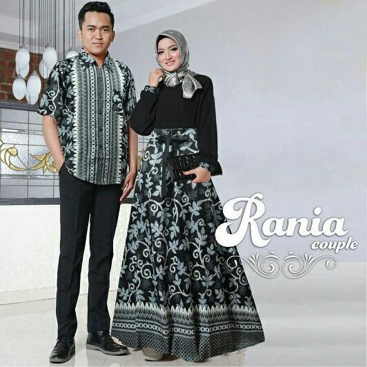 Inilah Harga Model Batik Couple Modern 2018 2018 2019 Batik Indonesia